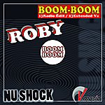 Roby Boom Boom