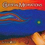 DJ Free Celestial Meditations