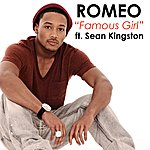 Romeo Famous Girl (Remix) (Feat. Sean Kingston)