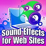 Captain Audio Sound Effects For Your Website