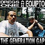 Equipto Generation Gap