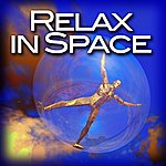 Nature Sounds Relax In Space