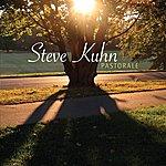 Steve Kuhn Pastorale