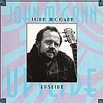 John McGann Upslide