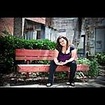 Aissa Jukebox- Hit Play