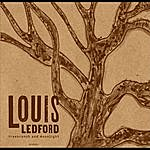 Louis Ledford Treebranch And Moonlight
