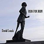 David Leask Run Fox Run