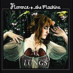 Florence Lungs (Deluxe Version)