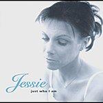 Jessie Just Who I Am