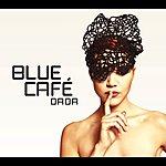 Blue Cafe Dada