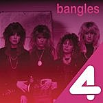 The Bangles Four Hits: Bangles