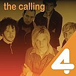 The Calling Four Hits: The Calling