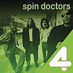 Spin Doctors Four Hits: Spin Doctors