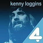 Kenny Loggins Four Hits: Kenny Loggins