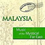 Shandi Music Of The Mystical Far East - Malaysia