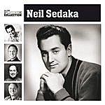 Neil Sedaka The Platinum Collection