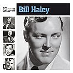 Bill Haley The Platinum Collection