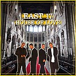 East 17 House Of Love (Pedigree Mix) (T-Mobile 2011)