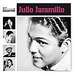 Julio Jaramillo The Platinum Collection