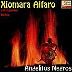 Xiomara Alfaro Vintage Cuba No. 153 - Ep: Angelitos Negros