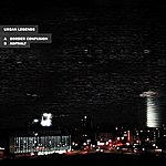 Urban Legends Border Confusion - Single