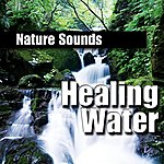 Nature Sounds Healing Water