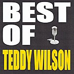 Teddy Wilson Best Of Teddy Wilson