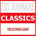 Zizi Jeanmaire Classics - Zizi Jeanmaire