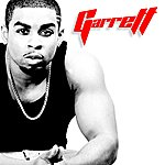 Garrett Neva Done Before - Single