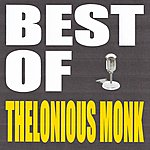 Thelonious Monk Best Of Thelonious Monk
