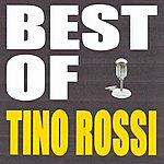 Tino Rossi Best Of Tino Rossi