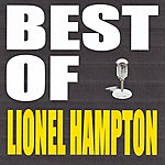 Lionel Hampton Best Of Lionel Hampton