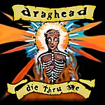 Draghead Great Disaster - Single