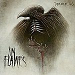 In Flames Deliver Us - Single