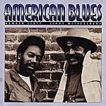 Jimmy Witherspoon American Blues