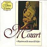 Zdenek Kosler Réquiem En Re Menor, Kv 626 De Mozart