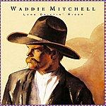 Waddie Mitchell Lone Driftin' Rider