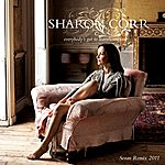 Sharon Corr Everybody's Got To Learn Sometime (Seoan Remix 2011)