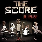 The Score 2 Fly