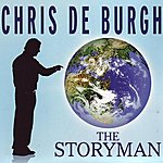 Chris DeBurgh The Storyman