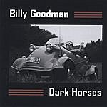 Billy Goodman Dark Horses
