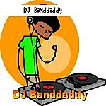 DJ Daddy Slide Clap Dip And Snap