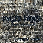 Spirit & Truth Praize Party (Urban Mix)