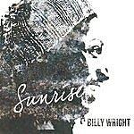 Billy Wright Sunrise