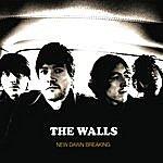 The Walls New Dawn Breaking
