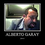 Alberto Garay Oh No!