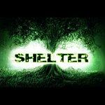 Shelter Blacklight Friday