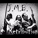 Jmb Retribution