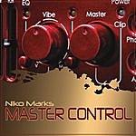 Niko Marks Master Control