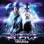 Mad Skill Technotronic Flow